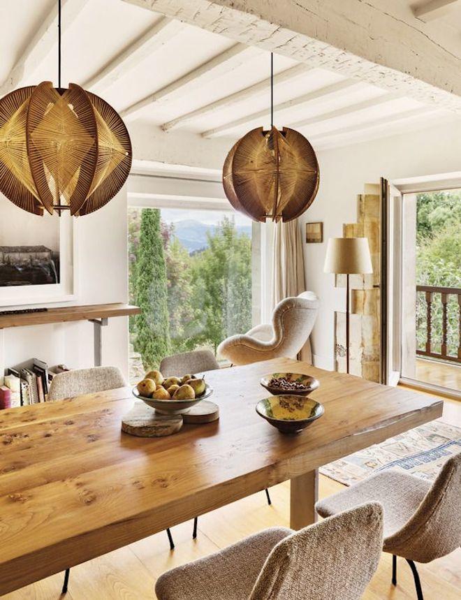 casas_viejas_muebles_nuevos_15