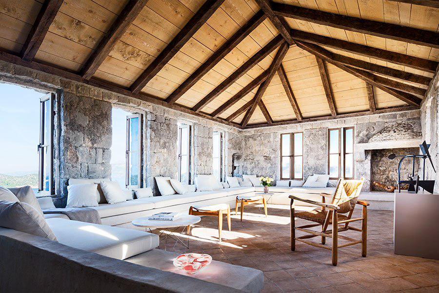casas_viejas_muebles_nuevos_2