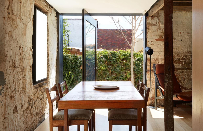 casas_viejas_muebles_nuevos_23