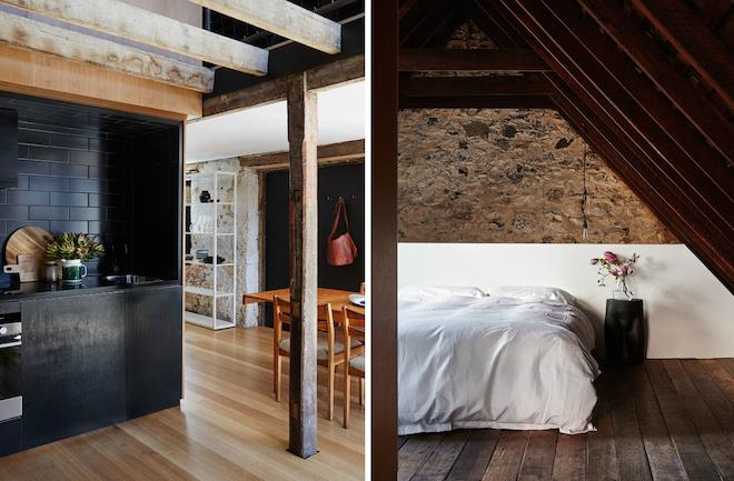 casas_viejas_muebles_nuevos_24