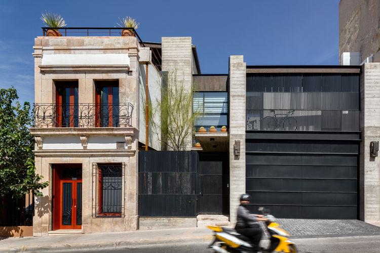 casas_viejas_muebles_nuevos_28