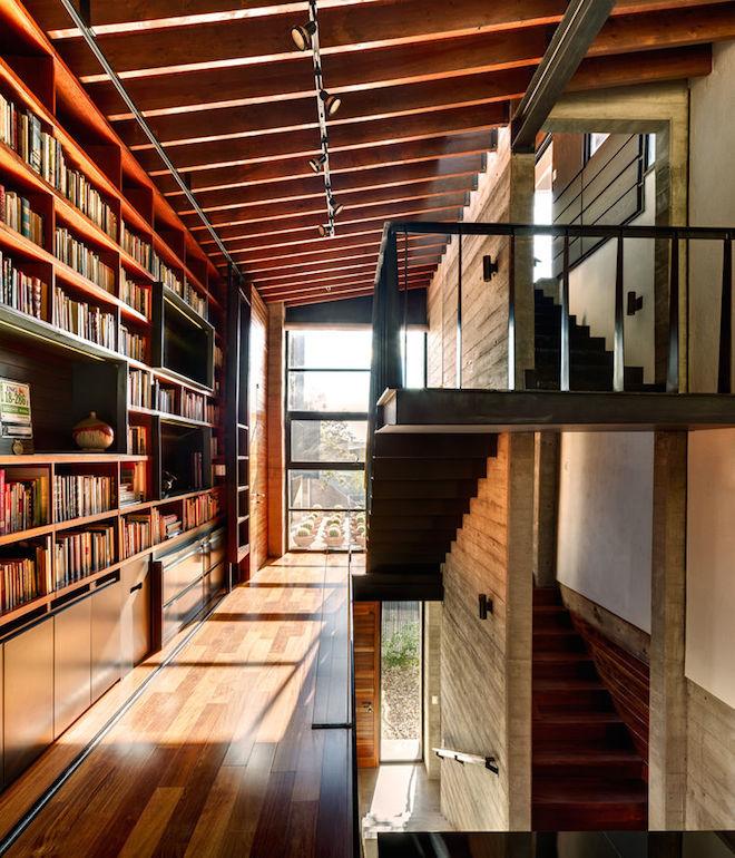 casas_viejas_muebles_nuevos_29