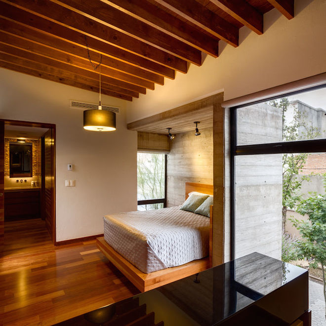 casas_viejas_muebles_nuevos_30