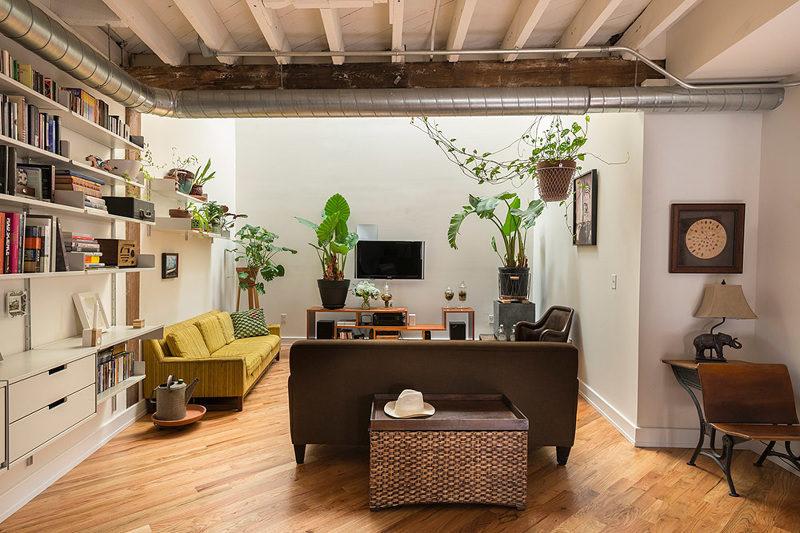 casas_viejas_muebles_nuevos_6