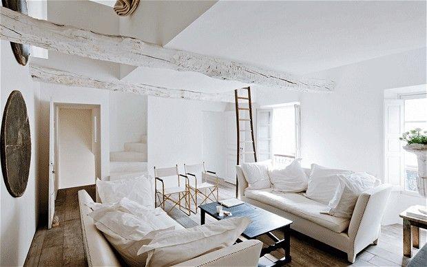 casas_viejas_muebles_nuevos_8
