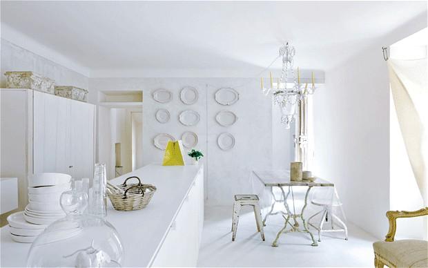 casas_viejas_muebles_nuevos_9