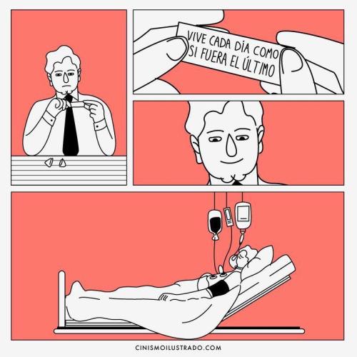 cinismo ilustrado 13