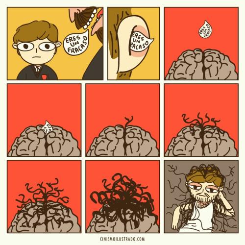 cinismo ilustrado 16