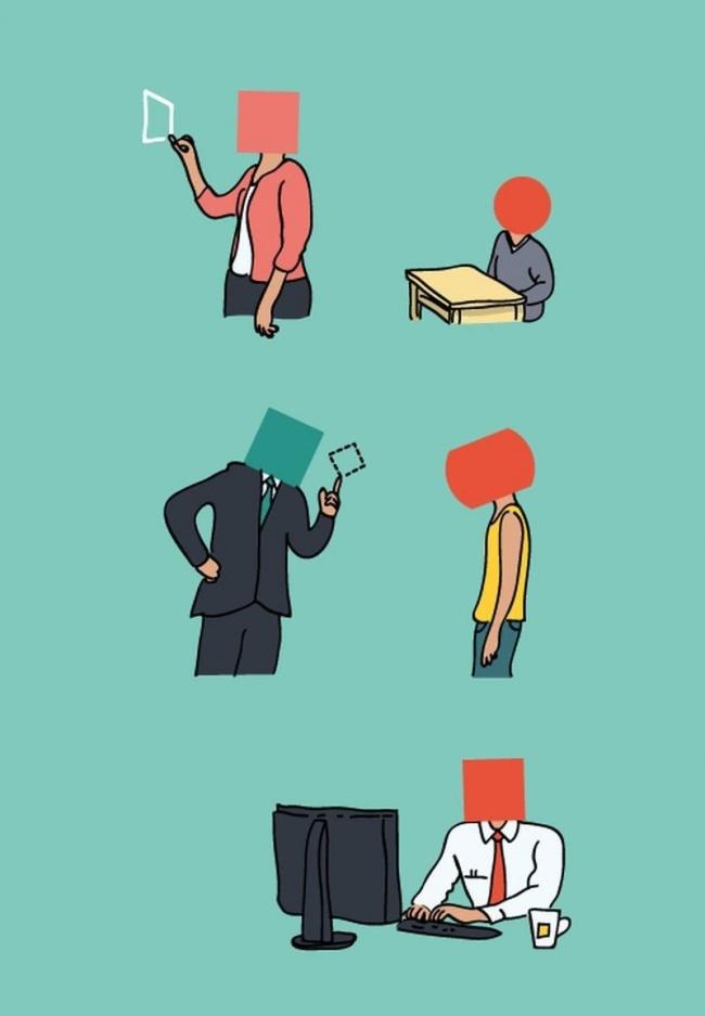cinismo ilustrado 4