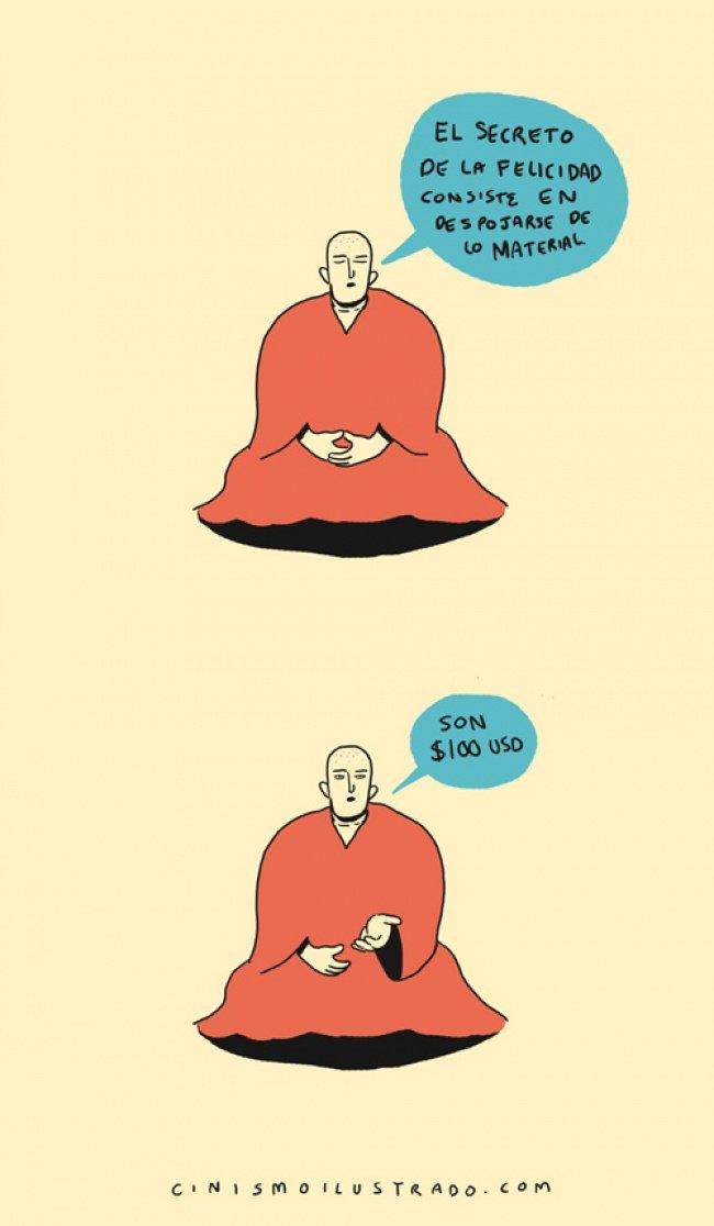 cinismo ilustrado 6