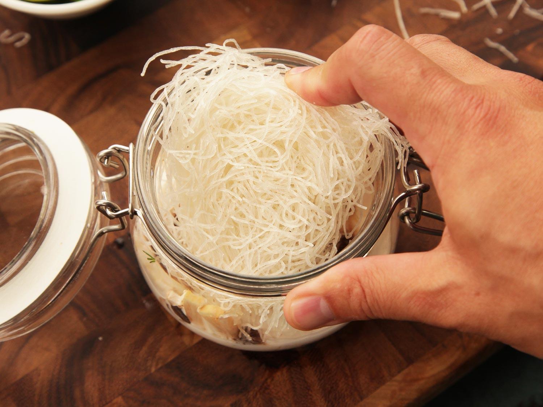 como hacer tus porpios botes de fideos japoneses y ramen instantaneo caseros 33