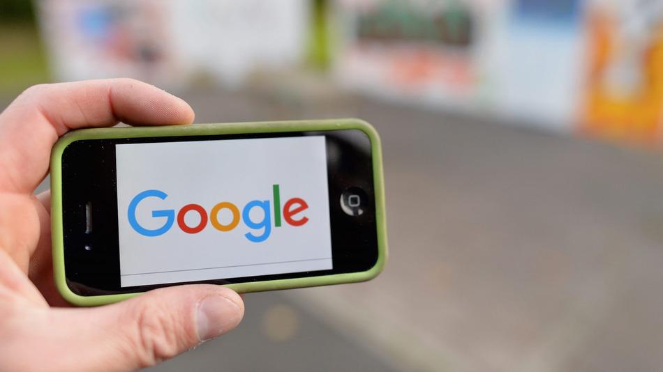 compra_google_1
