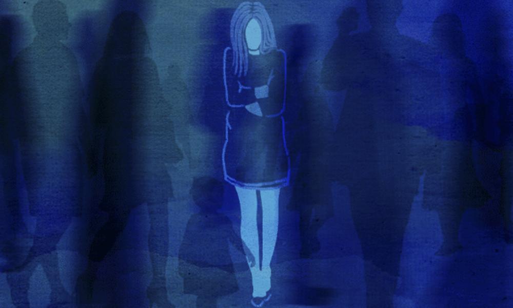 depresion_