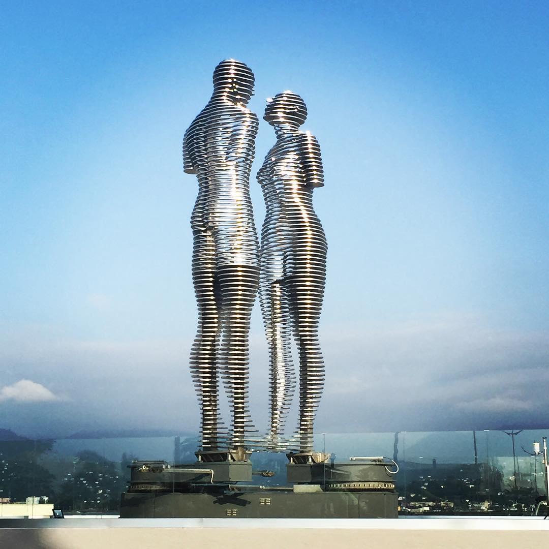 estatuas_2