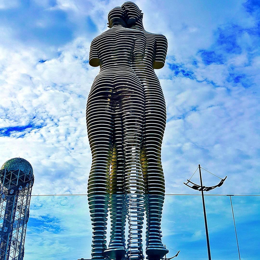 estatuas_3