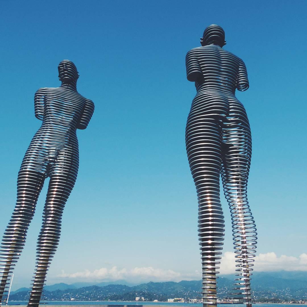 estatuas_4