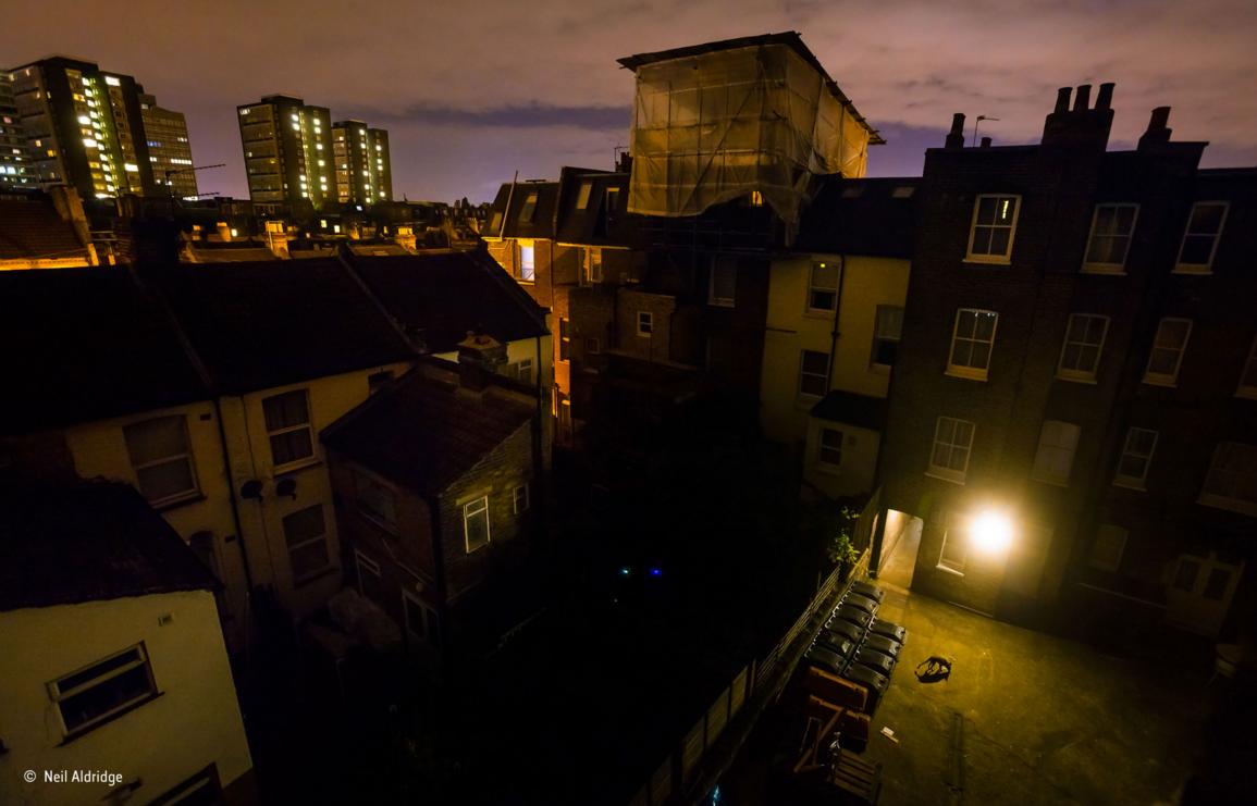 fotos buenas urbanas 5