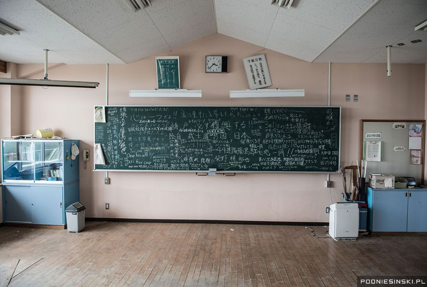 fukushima_14