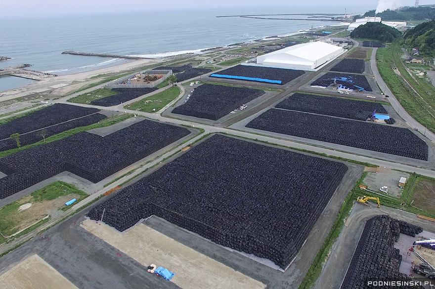 fukushima_16