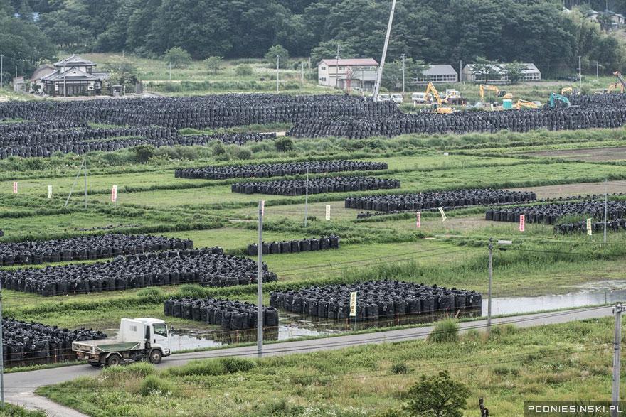fukushima_18