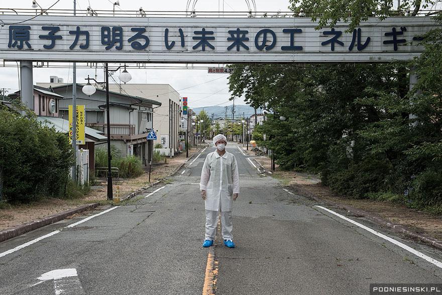 fukushima_20