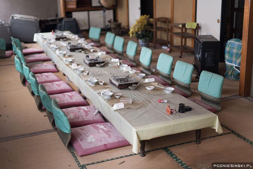 fukushima_9