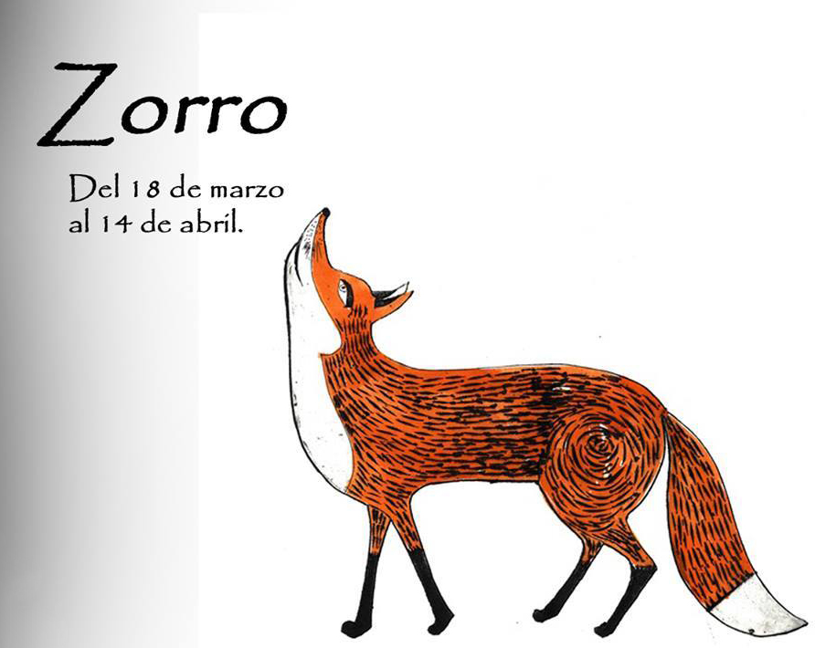 horoscopo celta de los animales 4