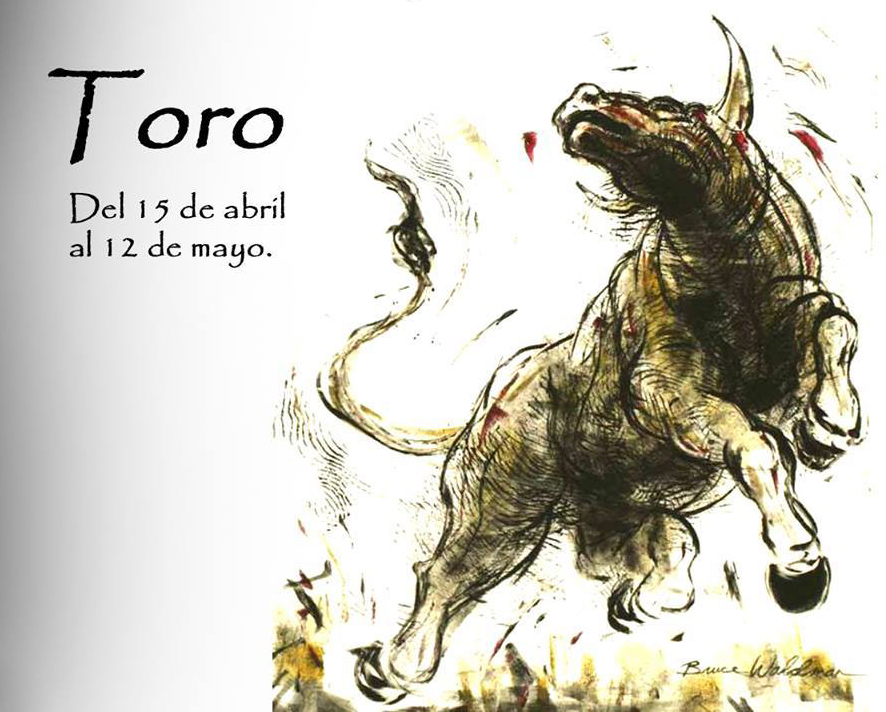 horoscopo celta de los animales 5
