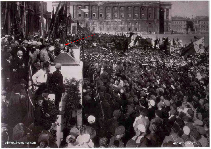 las fotografias historicas retocadas cuando no existia el photoshop 5