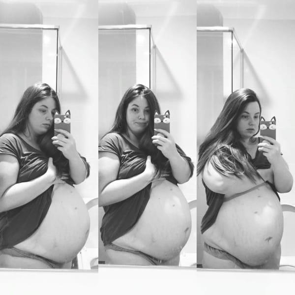 madre_trillizos_9