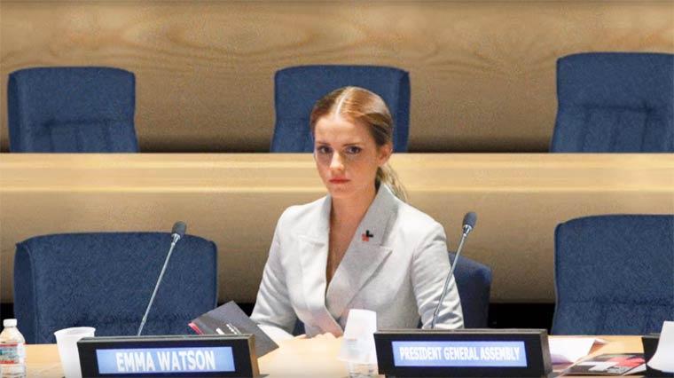 mujeres_igualdad_politica_8