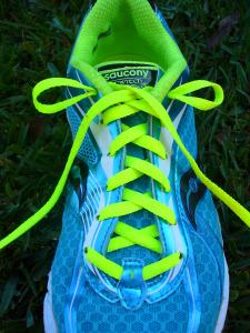 nudos zapatillas 1