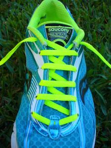 nudos zapatillas 11