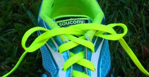 nudos zapatillas 2
