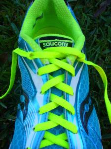 nudos zapatillas 3