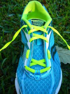 nudos zapatillas 4