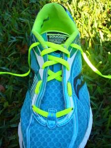 nudos zapatillas 5