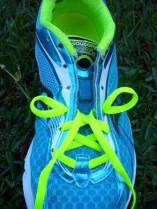 nudos zapatillas 6