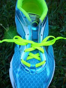 nudos zapatillas 7