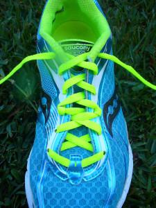 nudos zapatillas 8