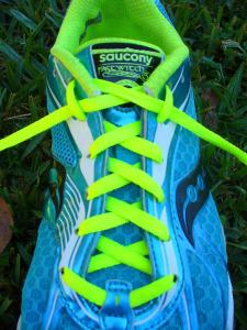 nudos zapatillas 9
