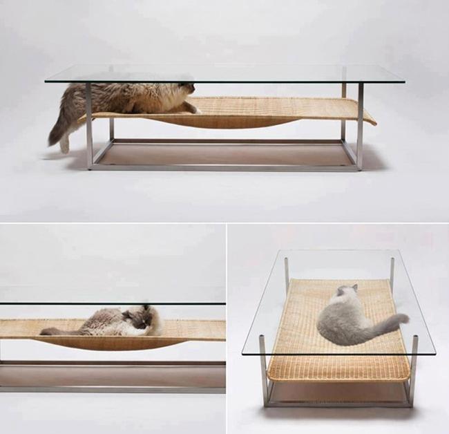 objetos cotidianos reinventados 4