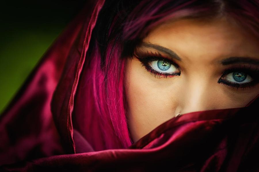 ojos_alma_11