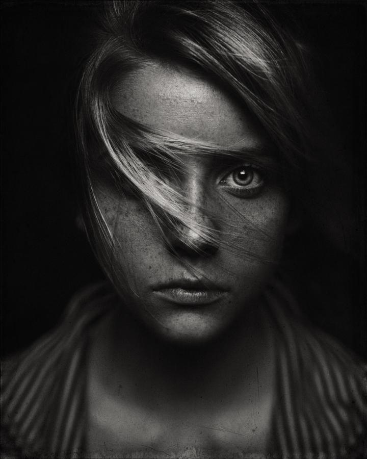 ojos_alma_12