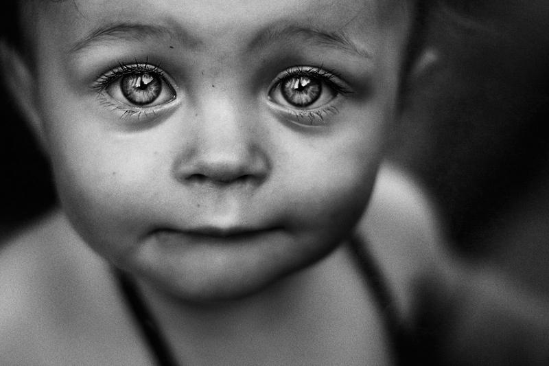 ojos_alma_18