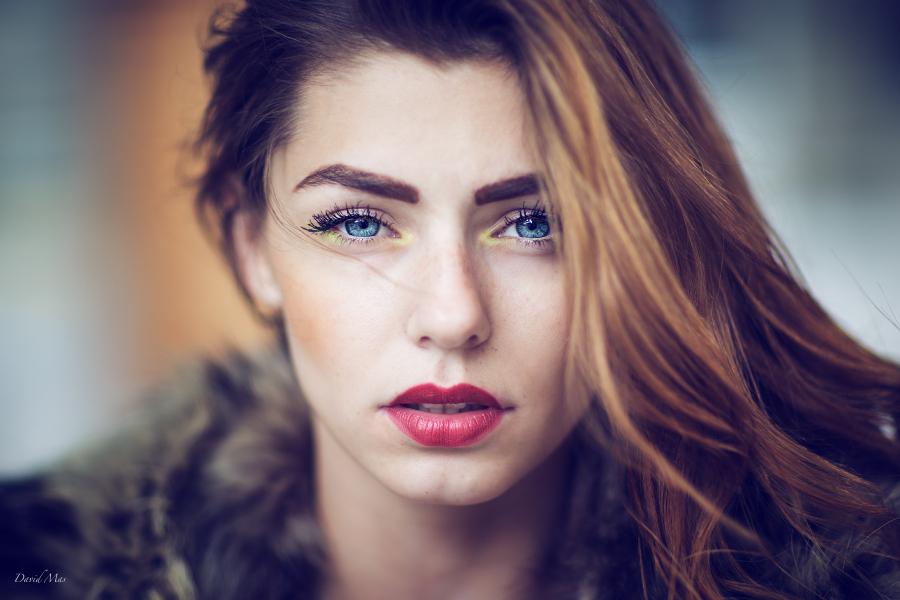 ojos_alma_19