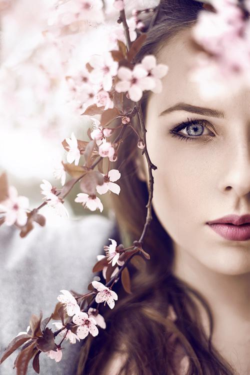 ojos_alma_21