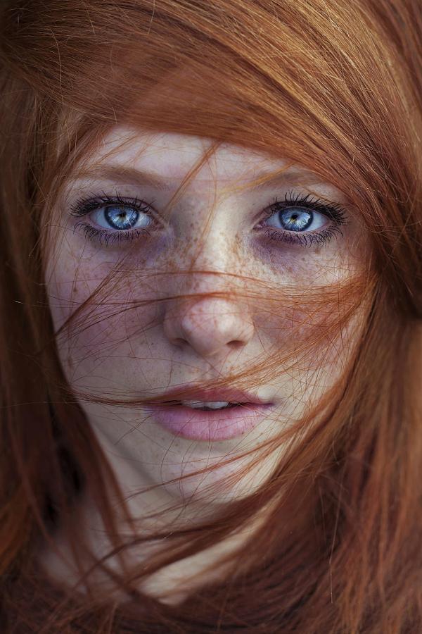ojos_alma_3