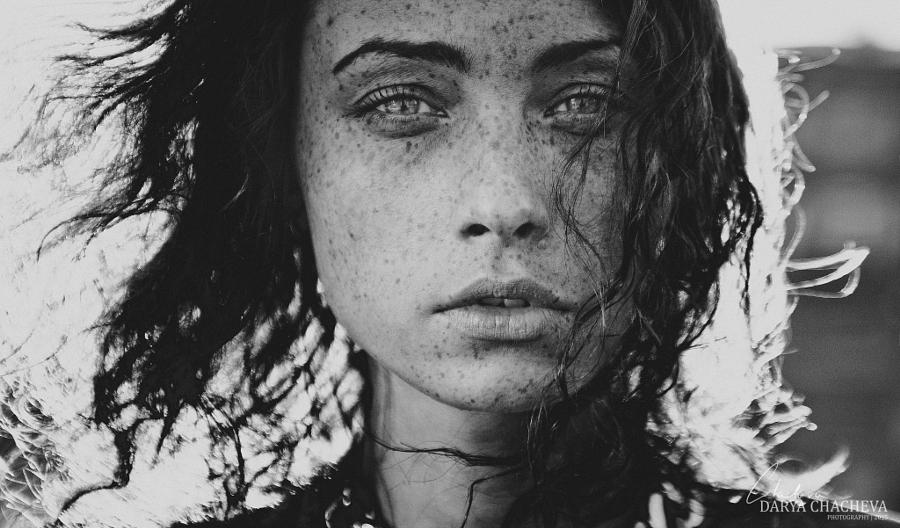 ojos_alma_4