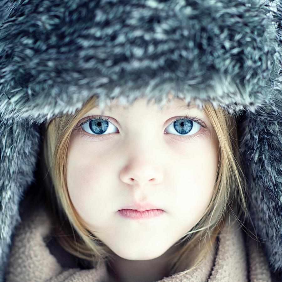 ojos_alma_5